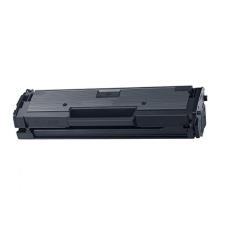 nano és prémium márkák Samsung MLT-D111S utángyártott toner (NAGY KAPACITÁSÚ MLT-D111L) nyomtatópatron & toner