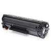 NANO HP 30A [CF230A] (Chip-es) fekete (100%új) kompatibilis toner