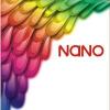 NANO nano PGI-520BK chipes