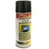 Nano tisztító spray - hab LCD-re - 400ml