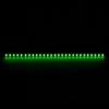 Nanoxia Rigid LED 30 cm Green