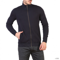 NAPAPIJRI férfi pulóver N0YHCG176