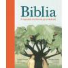 Naphegy Kiadó Biblia - A legszebb történetek gyerekeknek