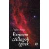 Napkút Kiadó Bennem csillagok égnek