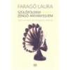 Napkút Kiadó Szülőföldem - Zengő anyanyelvem + CD melléklet - Faragó Laura