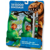 Napló + toll Disney The Good Dinosaur, Dínó Tesó