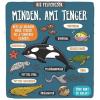 Napraforgó 2005 - MINDEN, AMI TENGER - KIS FELFEDEZÕK