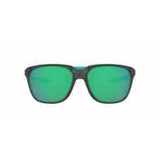Napszemüveg Oakley Anorak OO9420 03 Napszemüveg napszemüveg
