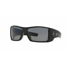 Napszemüveg Oakley Batwolf OO9101-04 Napszemüveg Polarizált napszemüveg