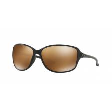 Napszemüveg Oakley Cohort OO9301-07 Napszemüveg Polarizált|Tükröslencse napszemüveg