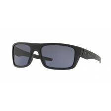 Napszemüveg Oakley Droppoint OO9367 01 Napszemüveg napszemüveg