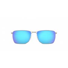Napszemüveg Oakley Ejector OO4142 04 Napszemüveg napszemüveg