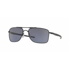 Napszemüveg Oakley Gauge 8 OO4124 01 Napszemüveg napszemüveg