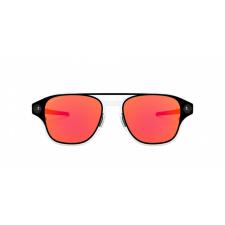 Napszemüveg Oakley hidegfuse OO6042 16 Napszemüveg napszemüveg