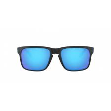 Napszemüveg Oakley Holbrook OO9102 H0 55 57 Napszemüveg Tükröslencse napszemüveg