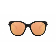 Napszemüveg Oakley LowkulcsOO9433 05 Napszemüveg Polarizált|Tükröslencse napszemüveg