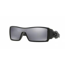 Napszemüveg Oakley Oilrig OO9081 03 464 Napszemüveg napszemüveg