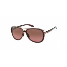Napszemüveg Oakley osztott idő OO4129 02 Napszemüveg napszemüveg