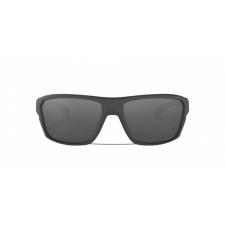 Napszemüveg Oakley osztott Shot OO9416 02 Napszemüveg Polarizált napszemüveg