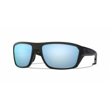 Napszemüveg Oakley osztott Shot OO9416 06 Napszemüveg Polarizált napszemüveg