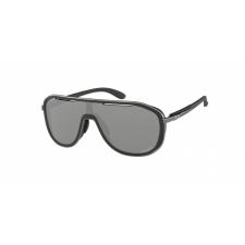 Napszemüveg Oakley Outpace OO4133 02 Napszemüveg napszemüveg