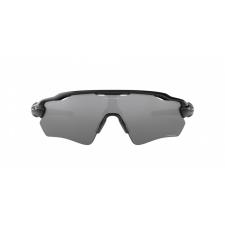 Napszemüveg Oakley Radar Ev Path OO9208 52 Napszemüveg Polarizált napszemüveg