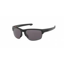 Napszemüveg Oakley Sliver Edge OO9413 01 Napszemüveg napszemüveg