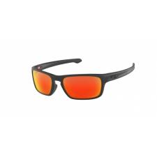 Napszemüveg Oakley Sliver OO9408 06 Napszemüveg Polarizált Tükröslencse napszemüveg