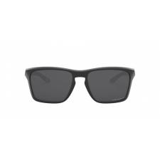 Napszemüveg Oakley Sylas OO9448 06 Napszemüveg Polarizált napszemüveg