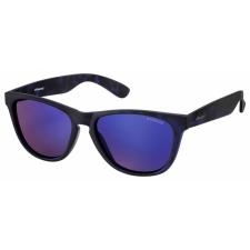 Napszemüveg Polaroid Polarizált P8443 FLL/JY Napszemüveg napszemüveg