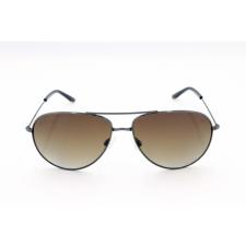 Napszemüveg Puma 0023S 008 Napszemüveg Polarizált napszemüveg