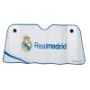 Napvédő szélvédőhöz BELÜLRE REAL MADRID NYÁRI 140x100cm