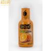 Narancs 100%-os préselt gyümölcslé