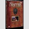 Narnia krónikái 4. - Az ezüst trón DVD