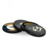 Nashville Predators NHL korong Coaster