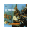 Nat King Cole The Complete After Midnight Session (CD)