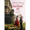 Natasha Solomons Hartgrove-ház