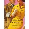 Natasha Solomons Mr. Rosenblum listája