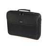 Natec Bag NATEC Impala NTO-0335 (Black)