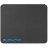 Natec Fury Challenger S Gaming egérpad - fekete (NFU-0858)