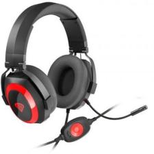 Natec Genesis Argon 500 (NSG-0998) fülhallgató, fejhallgató