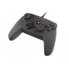Natec GENESIS P58 (PC/PS3) gamepad