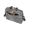 Natec Laptop táska, SAOLA 15,6