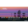 National Geographic Magic Moments 2018