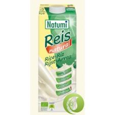 Natumi Bio Rizsital Natur 1000 ml üdítő, ásványviz, gyümölcslé