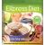 Natur Tanya® Expressz Diéta - Paleo-Ketogén étel! Piros alma - Keleti fahéj zabkása 1 db
