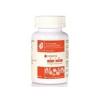 Natur Tanya® Szerves C+D vitamin tabletta 60 db