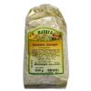 Natura fasírtpor, 250 g - szezámos