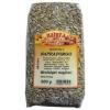 Natura hántolt napraforgómag, 250 g