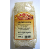 Natura Jázmin rizs, fehér 500g -Natura-